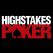 HighStakes Poker