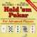 Hold'em Poker: For Advanced Players
