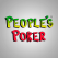 People's Poker