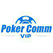Pokercommunity