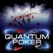 Quantum Poker: Summing Up Everything You Need