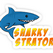 Sharkystrator