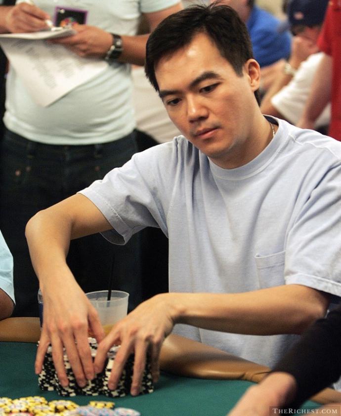 Христенко в и казино голикова