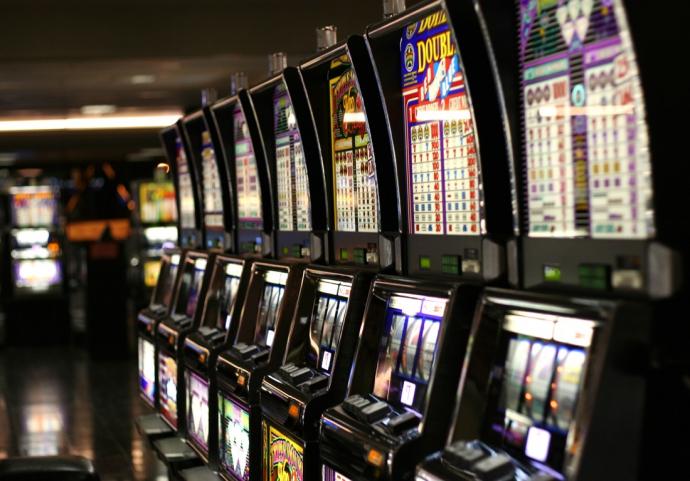 Где купить игровые автоматы в узбекистане интернет казино уфа