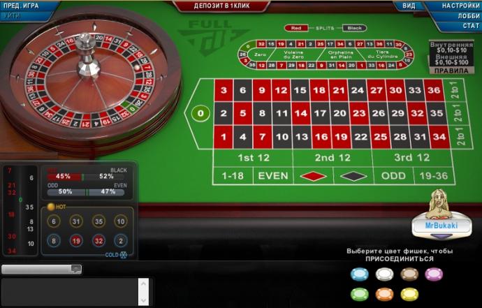 Игровые аппараты разрешенные к применению 2015 азартные игры для pc