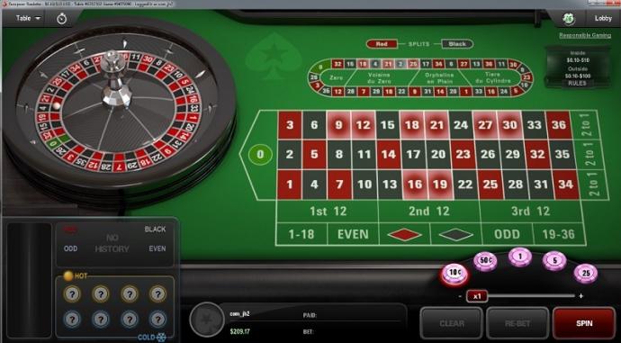 1995 Казино Casino Онлайн