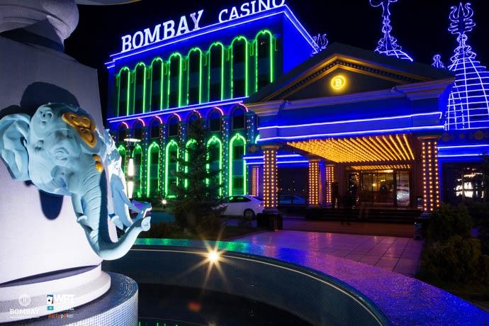 Онлайн казино на реальные деньги в Казахстане
