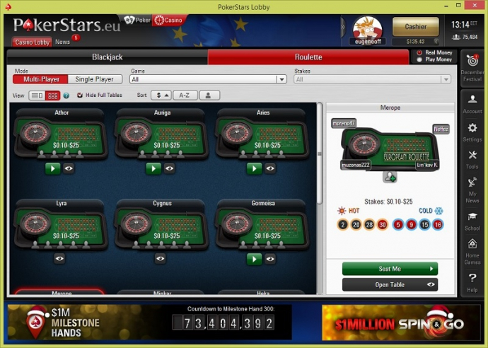 poker premier live party league-12