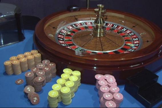 Онлайн казино Fishka Casino — подробный обзор