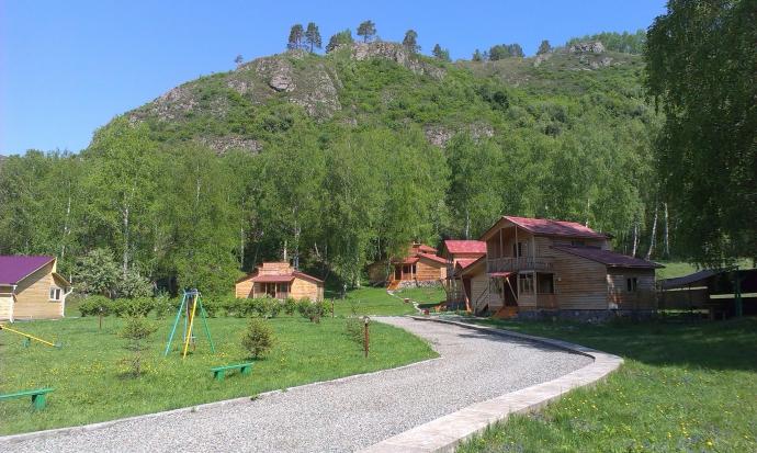 Казино Altai Palace посетило более 2 тыс человек за