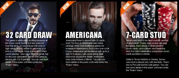 смотреть онлайн фильм ночь покера