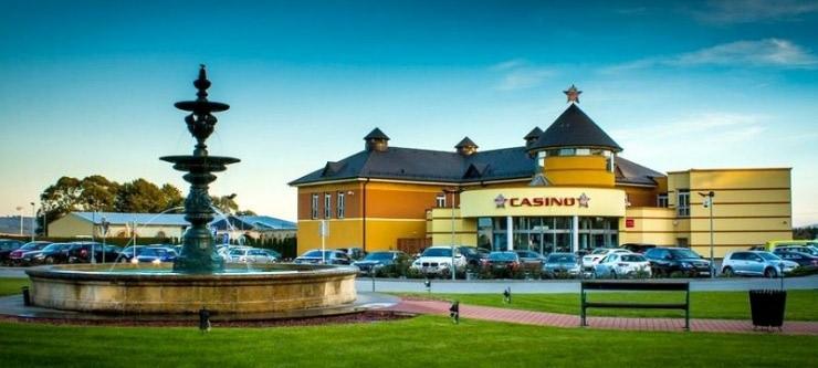 Чехия казино на границе с германией архив рулетки герои войны денег