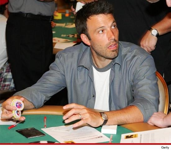 эдуард суровый покер