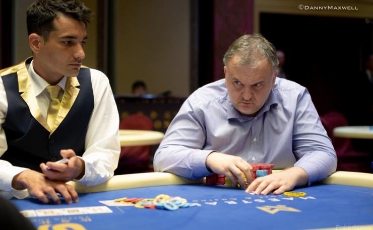 Михаил смирнов генеральный менеджер казино ассамблея г капшагай республика казахстан казино макао официальный сайт