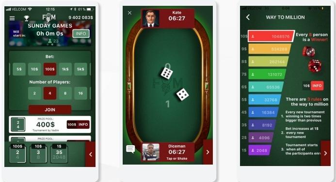 играть в покер в карты бесплатно онлайн