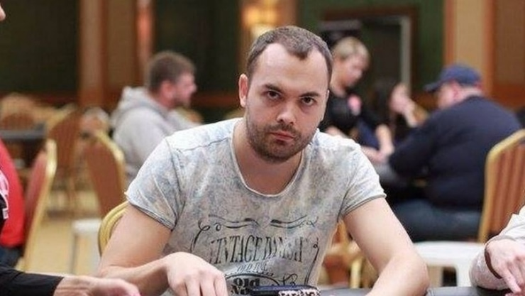 лучшие русские онлайн игроки в покер