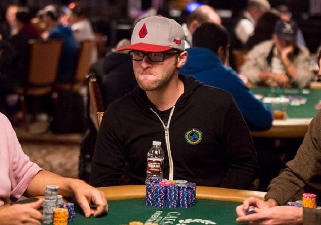 Самые крупные выигрыши в онлайн покере как играть в карты в 1000 видео обучение