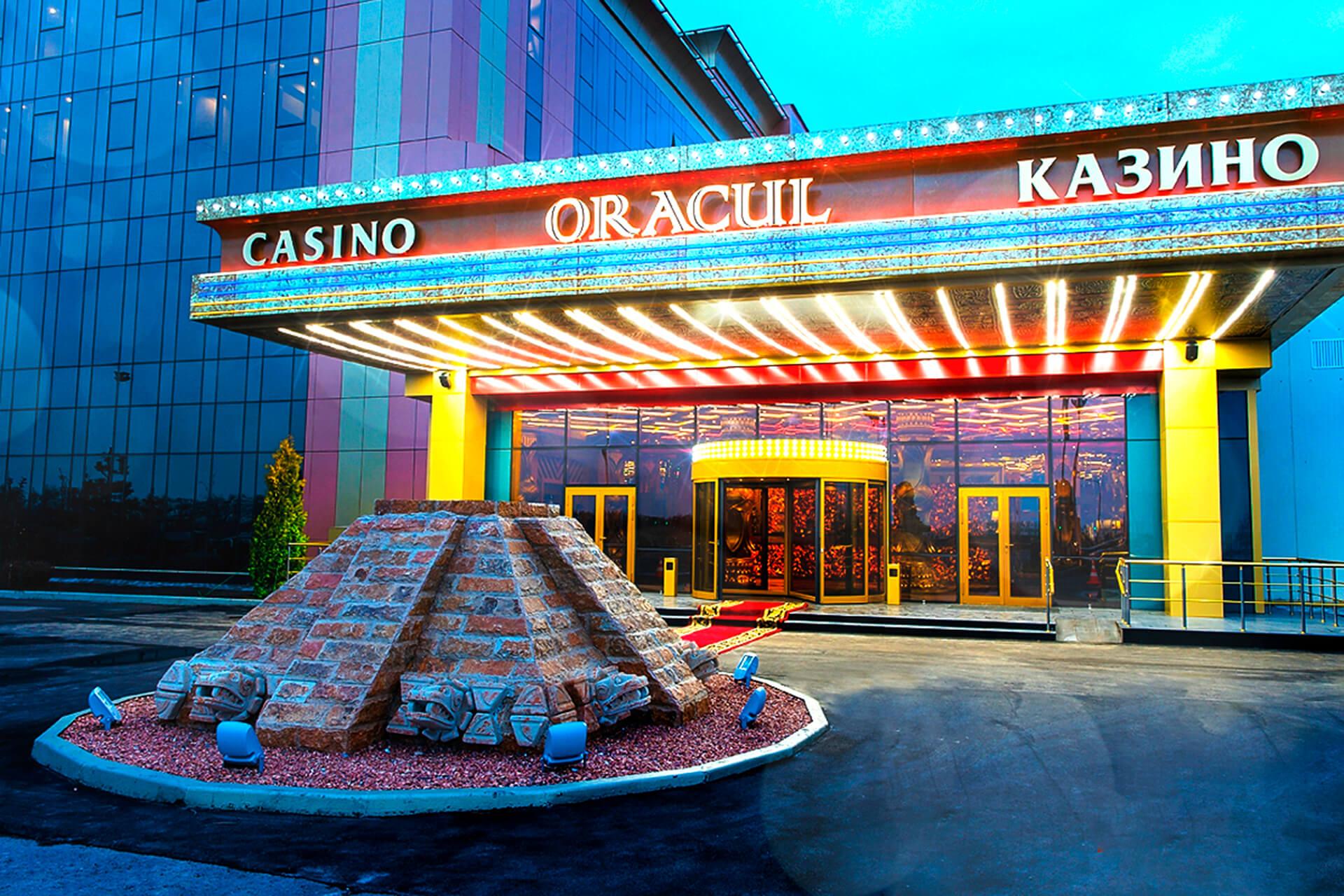 Действующее казино в россии тактики казино на самп рп кости