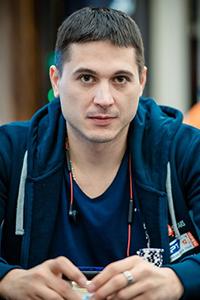 российский онлайн покер