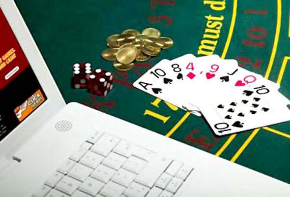 Сша играть в покер онлайн смотреть видео рулетка онлайн