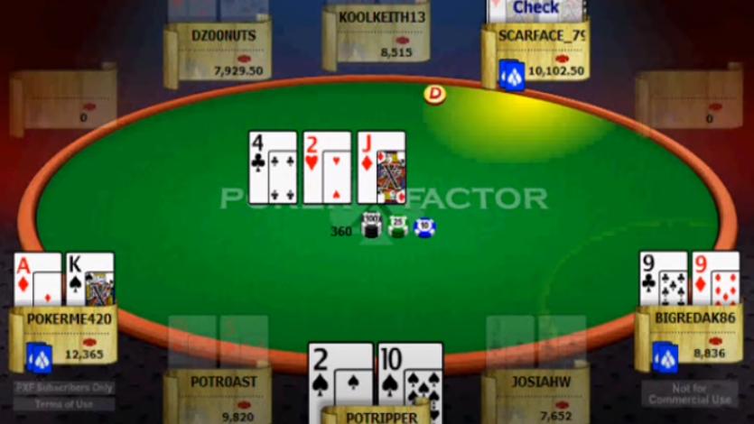 как выиграть деньги у казино