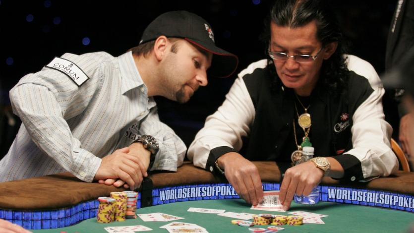 Покер онлайн с негреану игровые автоматы ремонт