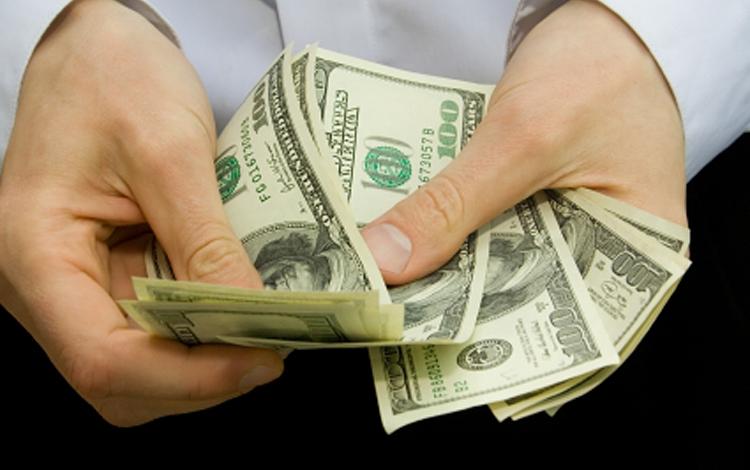 Налог с выигрыша покер старс Советник