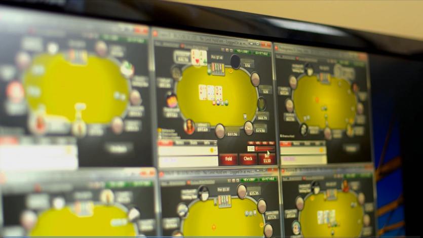 Онлайн подсказки покер бонус коды на казино вулкан