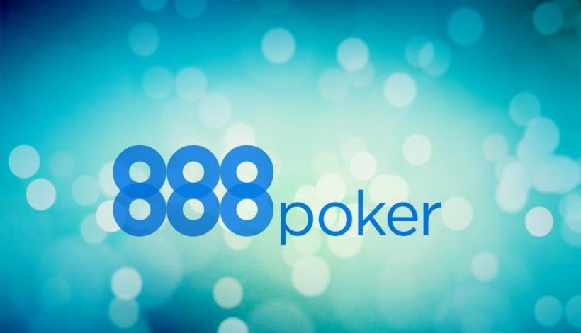 онлайн покера регуляры