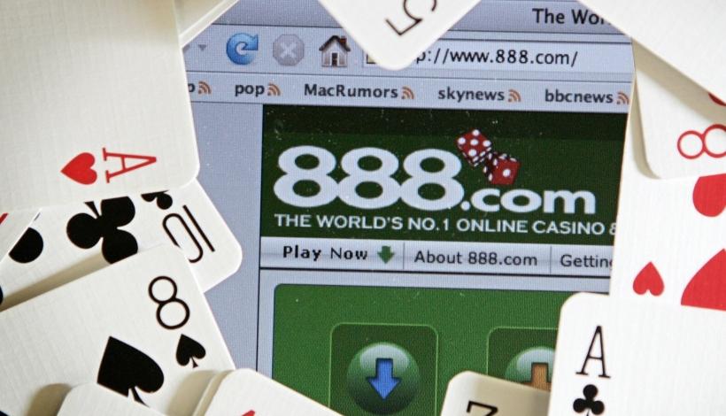 Все покер онлайн с официальными сайтами казино вулкан платинум найти зеркало