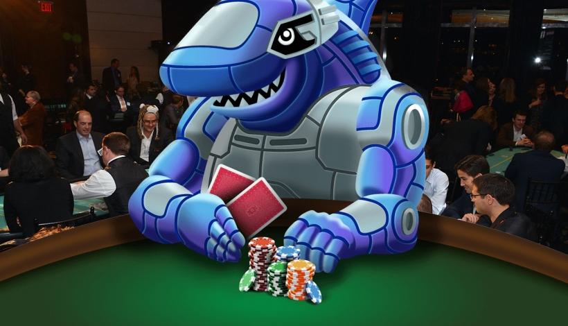 Проблемы онлайн покера лицензия на игровые автоматы в донецке