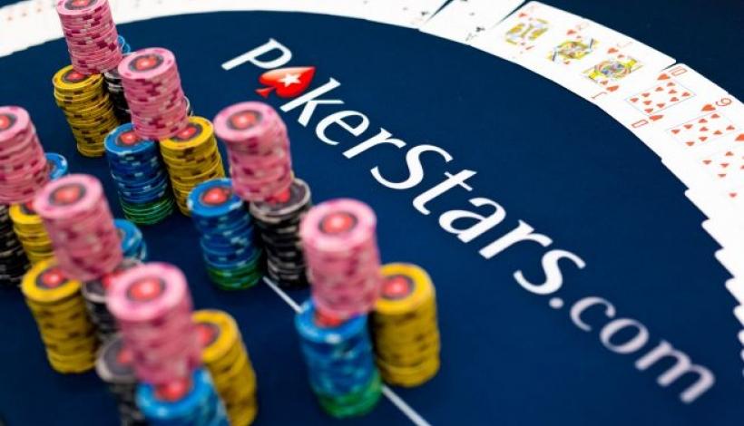 Покер на условные фишки онлайн карты пасьянс играть гаданья