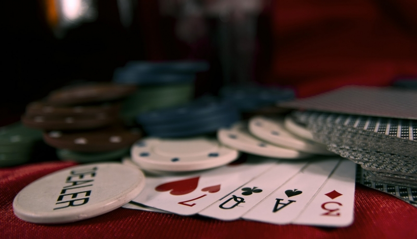 онлайн покере зарабатываем