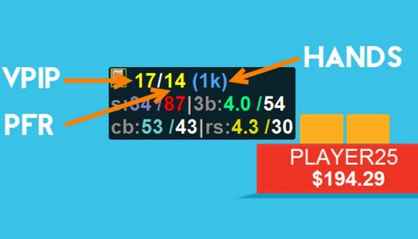 ли онлайн есть покер честные