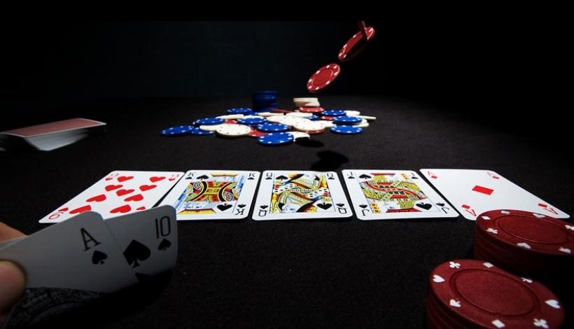 Ошибки онлайн покера покер онлайн играть с телефона