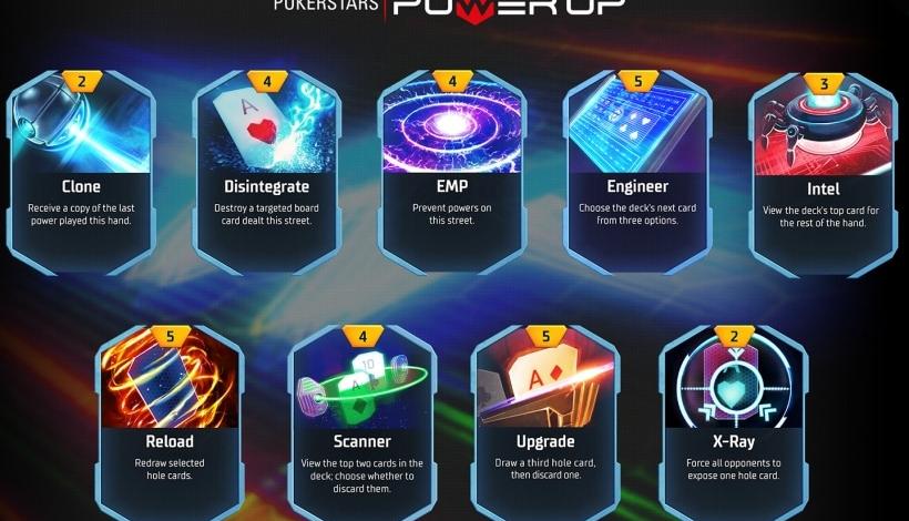 онлайн покер гсч