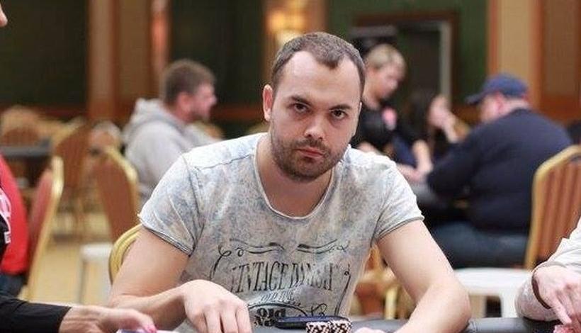 онлайн покеру турниры главные по