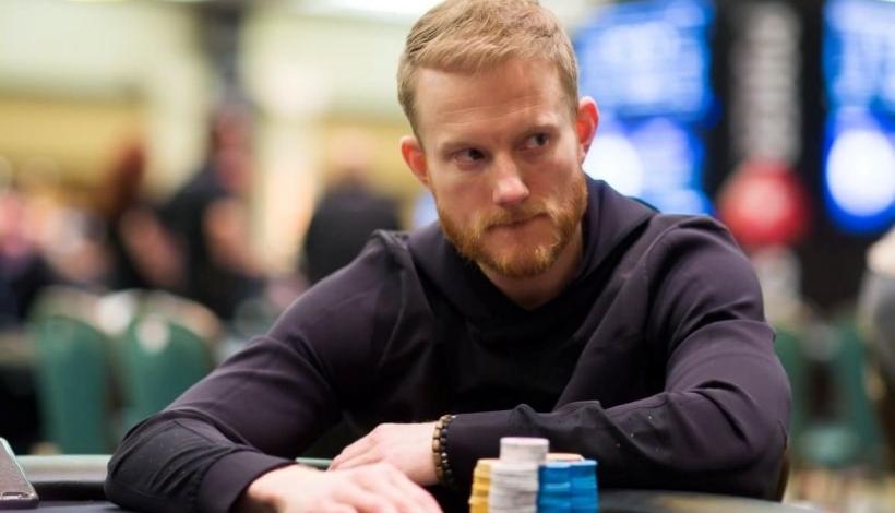 онлайна ники покера для