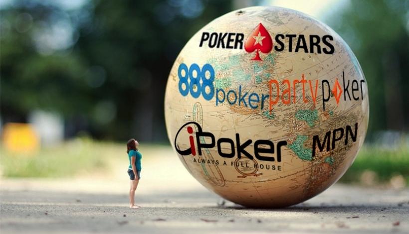 игроков статистика покер онлайн румах в