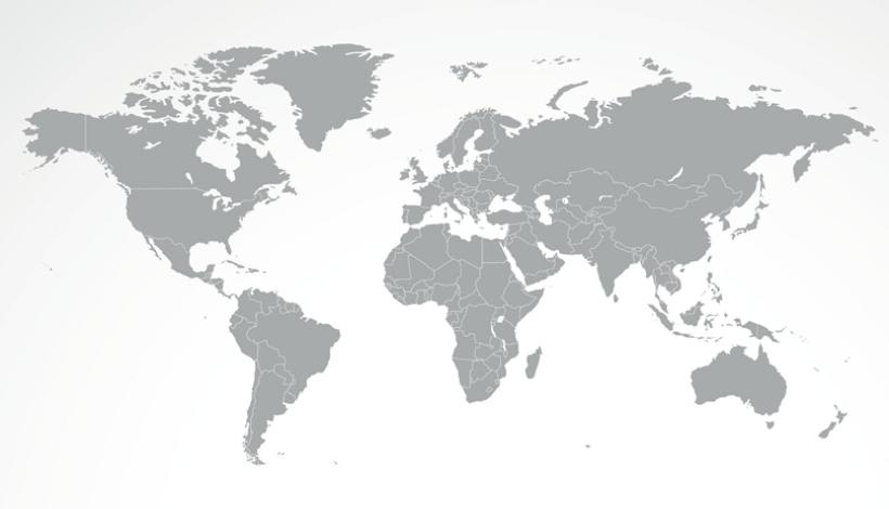 Карта мира играть онлайн как играть в двадцать одно в карты видео