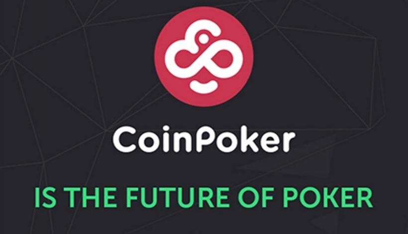 Новый покер онлайн вулкан удачи игровые автоматы сайт