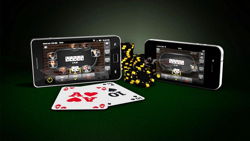 Онлайн покер для могильны как убрать казино вулкан из браузера эксплорер