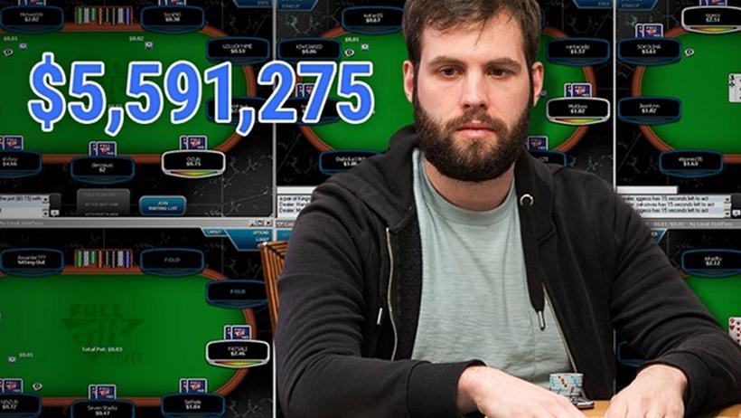 интернет казино игровые автоматы 777