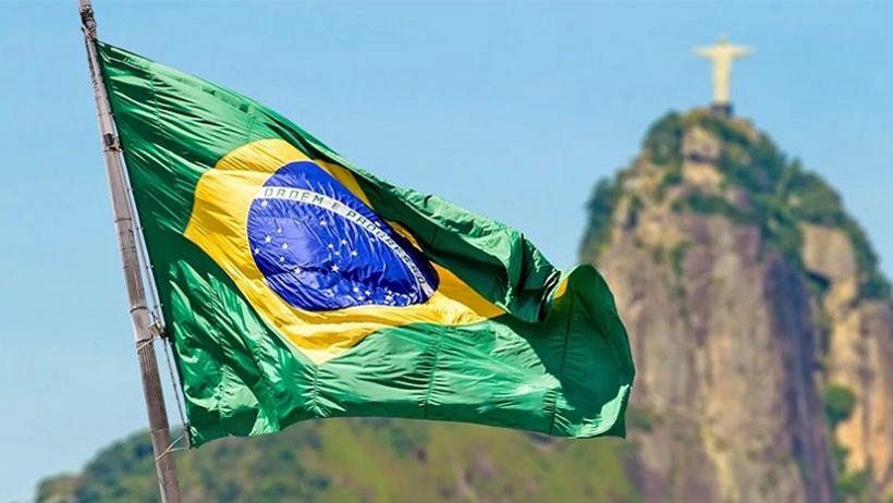 Онлайн покер в бразилии казино мираж