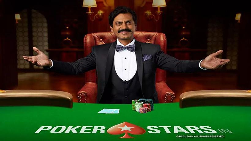 Чемпионаты мира по покеру онлайн играл ли некрасов в карты