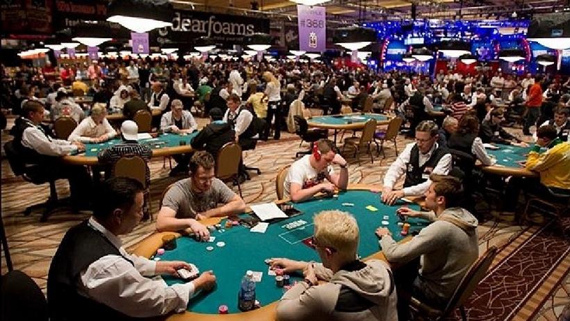 Онлайн регуляр в покере играть на деньги казино 777