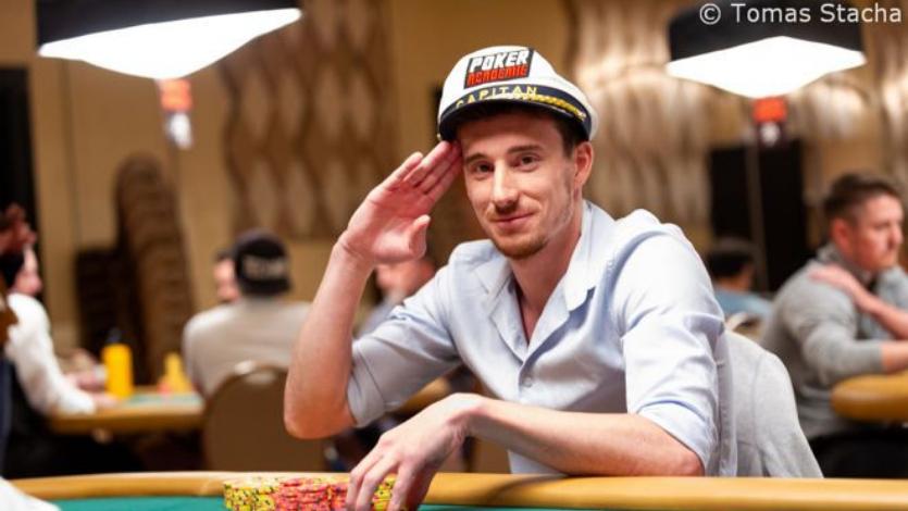 Финал онлайн покер взламываем игровые автоматы