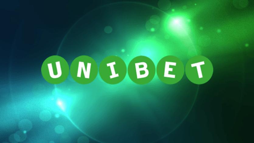 Картинки по запросу Unibet