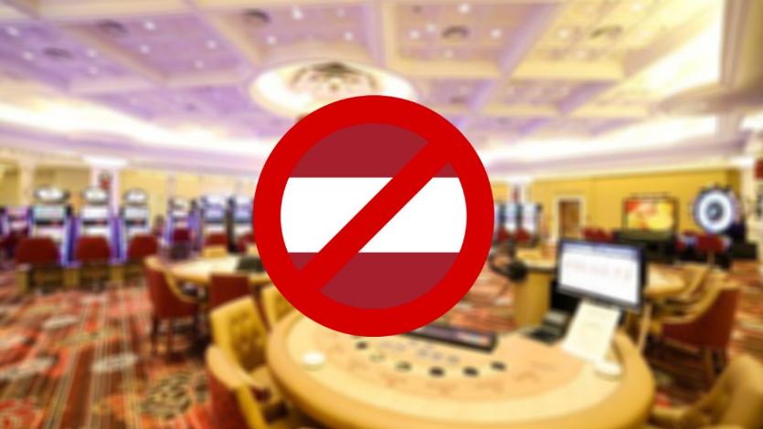 Америке запретили онлайн покер online casino codes no deposit