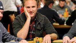 BalugaWhale - интервью специально для Pokeroff